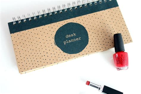 17 best images about 2016 planners on desk plans and pet rocks hema deskplanner fineliners beautyjuf