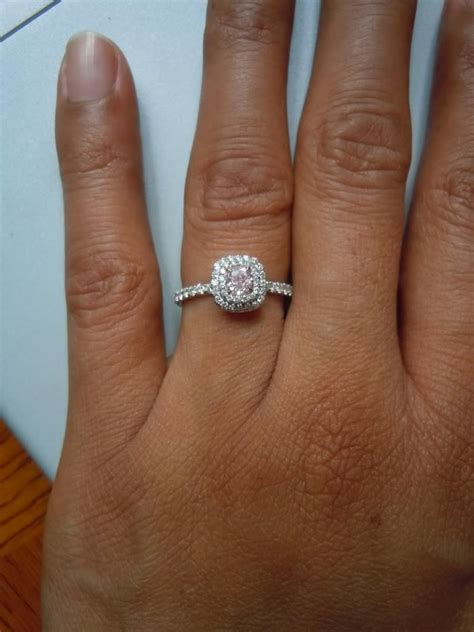 60 engagement and wedding rings you don t want to miss wohh wedding