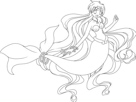 melody coloring pages mermaid melody coloring pages hanon