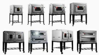 Oven Di Indonesia oven kue roti no 1 di indonesia oven gas golden
