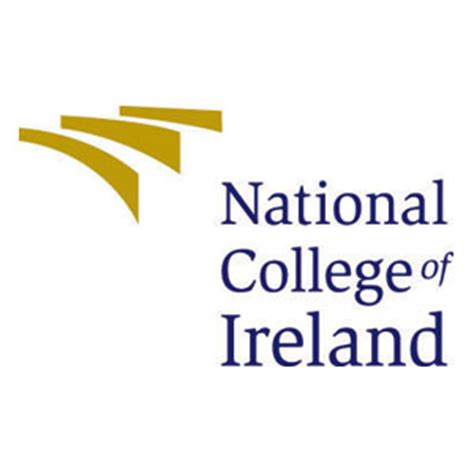 Is Mba For Me by Is This The Mba For Me Irishjobs Career Advice