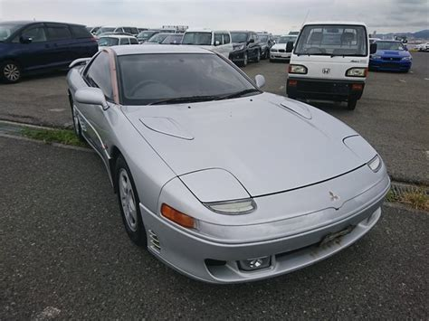 small engine maintenance and repair 1991 mitsubishi gto seat position control 1991 mitsubishi gto japan car direct jdm export import pros