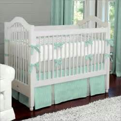 Baby Bedding Set Unique Bedroom Glenna Jean Baby Gender Neutral Unique Grey