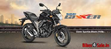 Suzuki Gixxer 150 Mileage Activa For Honda 2017 2018 Best Cars Reviews