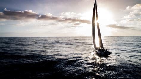 analisis estrategico de la etapa   ocean race