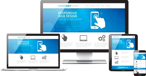 website design reno web design reno seo