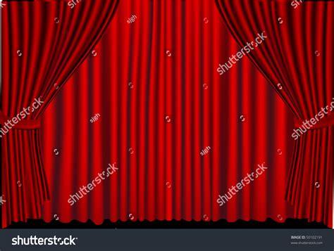 curtains drawn curtains drawn curtain menzilperde net
