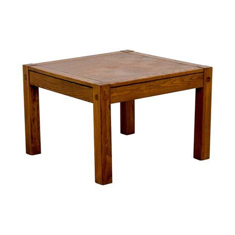 conant coffee table 81 conant furniture conant furniture