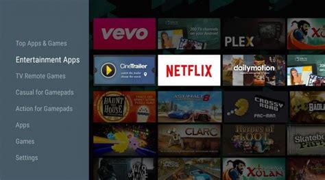 how to netflix from android phone to tv android tv permite la b 250 squeda por voz en netflix one digital