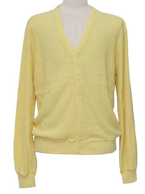 light yellow cardigan sweater light yellow cardigan sweater sweater