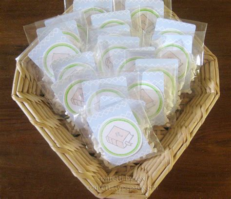 First Communion Giveaways - 1st communion favors images frompo 1