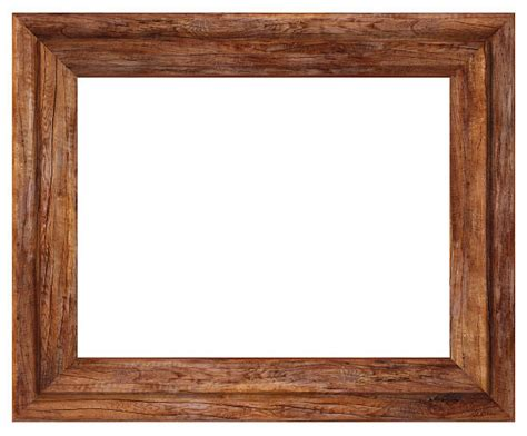 Wood Framed by Wood Frame Pictures Images And Stock Photos Istock
