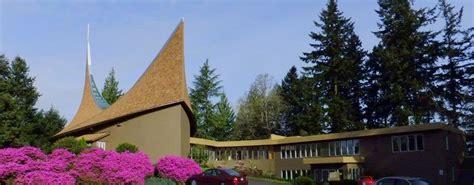 christian churches vancouver wa
