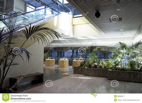natural light ls for office green eco office building interiors natural light stock