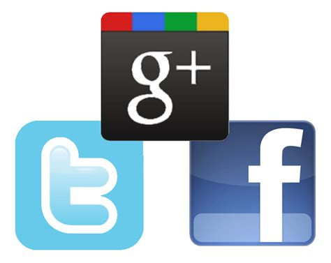 google google twitter view your facebook twitter streams right from google