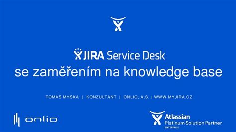 jira service desk knowledge base jira service desk a knowledge base