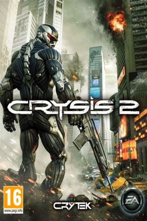 download latest full version games for pc crysis 2 pc game free full version pc games free full