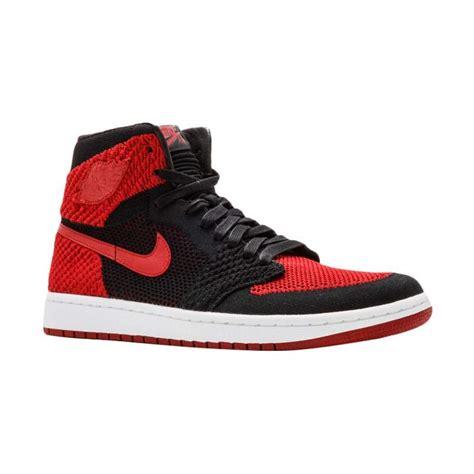 Harga Sneakers harga nike air 9 retro sepatu sneakers pria black