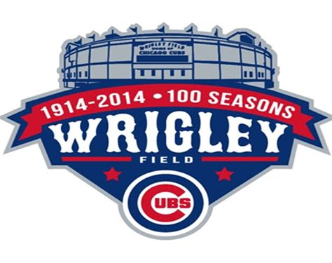 new year for cubs chicago cubs festivities planned for 100th birthday