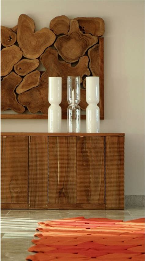 Wooden Decor by Creative Diy Headboards Decozilla