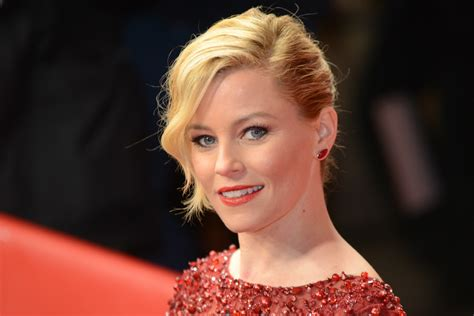 Metal Homes by Elizabeth Banks Vies To Become Busiest A Lister Signs On