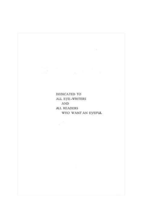 how to write a dedication in a dissertation dissertation dedications