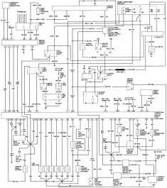 pioneer avh p1400dvd wiring harness pioneer avh p4100dvd elsavadorla
