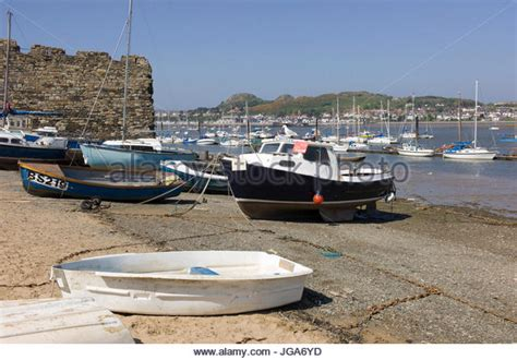 small fishing boats for sale in guernsey boat for sale stock photos boat for sale stock images