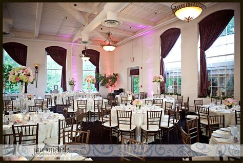 favorite venues springfield golf and country club the - Great Room At Savage Mill
