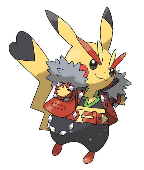 pictures x le pikachu cosplayeur pok 233 mon