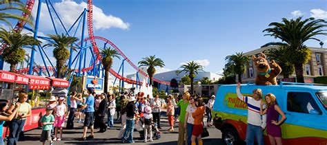 theme park queensland holiday package movie world gold coast holiday packages flight centre