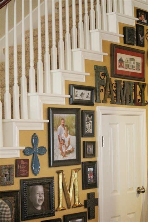 treppenhaus dekorieren 1001 ideen f 252 r treppenhaus dekorieren zum entnehmen