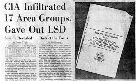 mk ultra labs books midnight climax cia s mk ultra lsd experiments in san