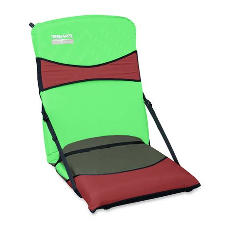 thermarest trekker chair compatibility thermarest ultralight chair kit thermarest trekker chair