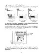 quartz heater schematic wiring diagram website
