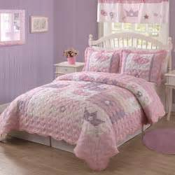 Girls Twin Bedding Sets Kids Girls Butterfly Princess Purple Amp Pink Twin Bedding