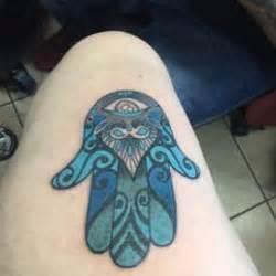 dago s tattoos houston tx photos for dago s tattoos yelp