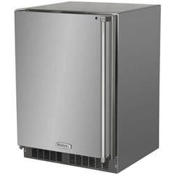 patio refrigerator 24 quot outdoor refrigerator freezer