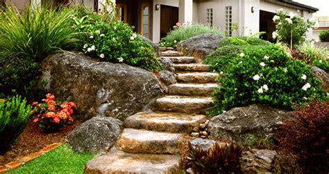 garden rocks melbourne garden ftempo