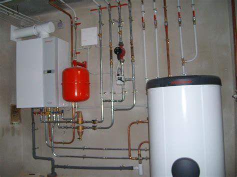 installation de conseils sur l installation et entretien d un chauffage b 233 ton d 233 sactiv 233 plancher modern