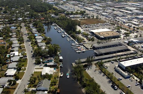 naples us naples land and sea in naples fl united states marina