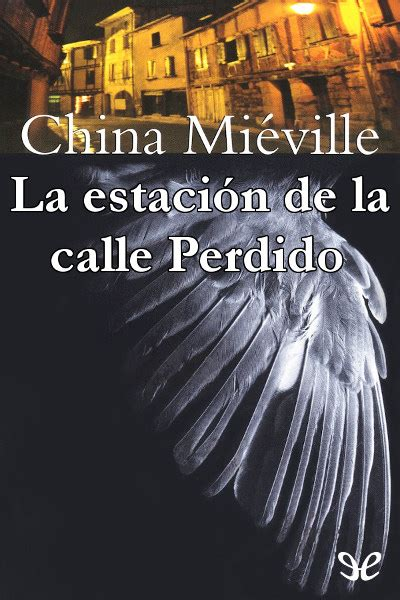 libro la cicatriz libro la cicatriz china mi 233 ville ebook epub torrent
