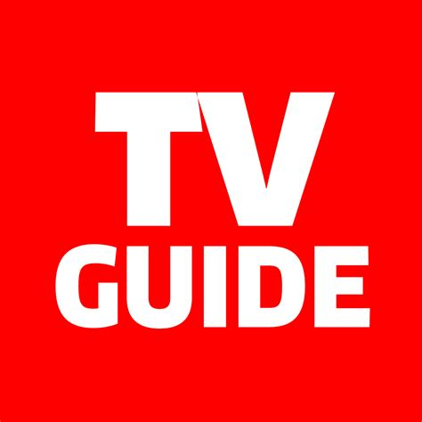 Is In The Airstylecom Shopping Guide by Tv Guide Tv Listings Entertainment News