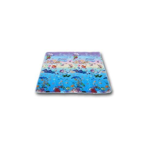 alfombra para bebes alfombra antigolpes alfombras para bebes antigolpes