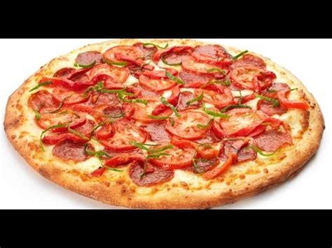 Pizza Bites Sosis sosis mini pizza