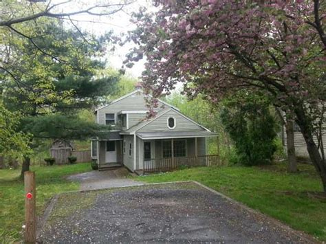houses for sale avon ma avon massachusetts reo homes foreclosures in avon massachusetts search for reo