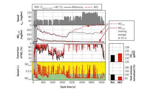 kenwood kdc x492 wiring diagram kenwood kdc mp242 wiring
