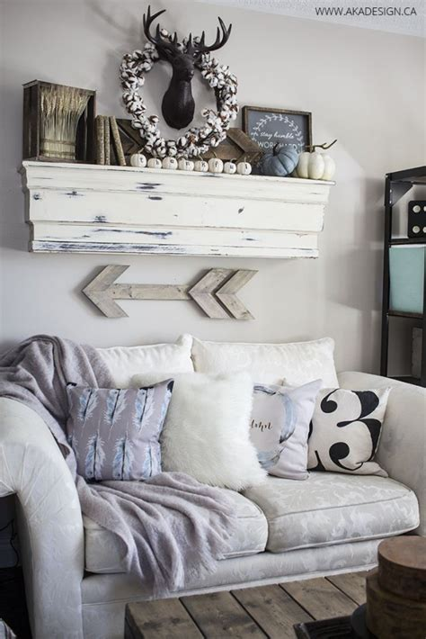 wall pictures above sofa best 25 mirror above ideas on living