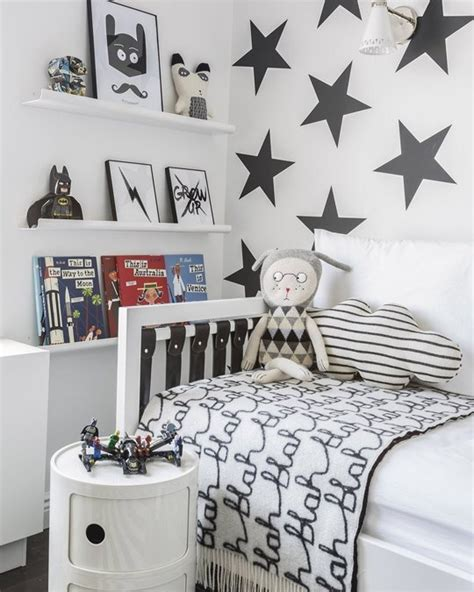 Small Bedroom Ideas Ikea 191 est 225 s pensando poner unas estanter 237 as en la habitaci 243 n de