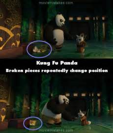 Tree Wall Stickers kung fu panda 2008 quotes